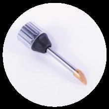 plastic repair, habanero cordless heating tools, plastic soldering tool