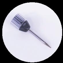 wireless soldering iron, habanero cordless heating tools, cordless electronic soldering iron