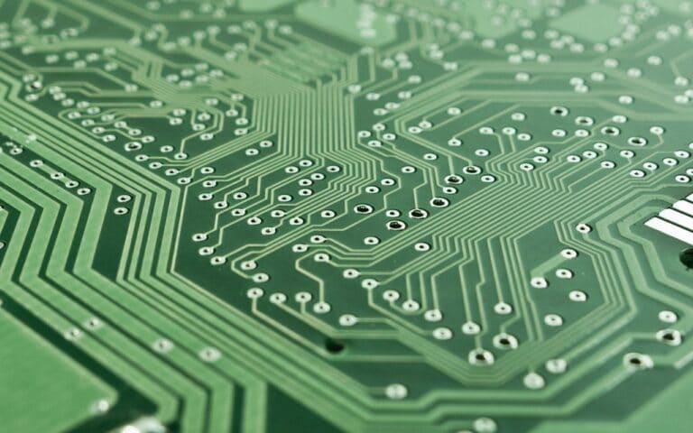 habanero cordless heating tools, wireless soldering iron, lithium ion battery powered soldering iron